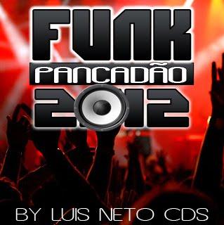 2012 FUNKNEJO DJ BRUNO BAIXAR CD
