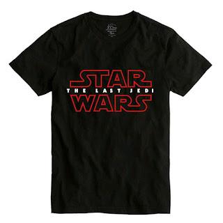 Bandingkan Kualitasnya, Model Baju Star Wars Terbaik Beserta Harganya