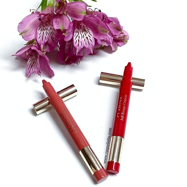 clarins-joli-rouge-crayon