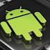 Cara Reset Android Tanpa Menghapus Data Aplikasi di Jamin Aman
