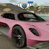 MTA:SA   Aston Martin Valhalla 2020