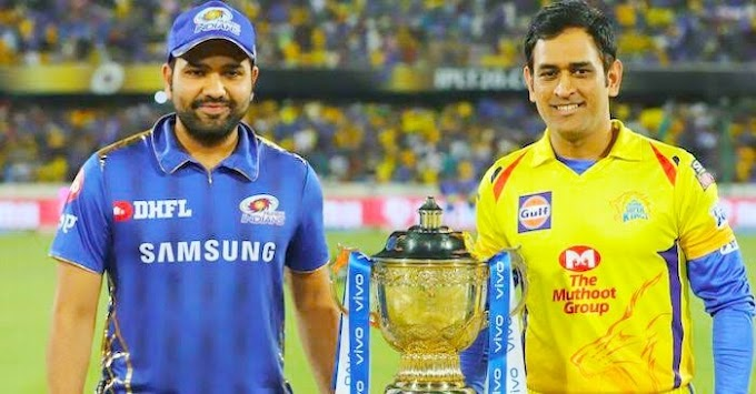 IPL 2020 Auction, schedule, player list, auction date and latest News