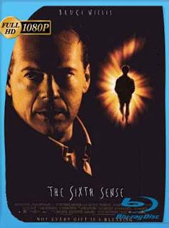 Sexto Sentido (1999) HD [1080p] Latino [GoogleDrive] DizonHD
