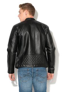 5-jachete-scurte-pentru-toamna-iarna9