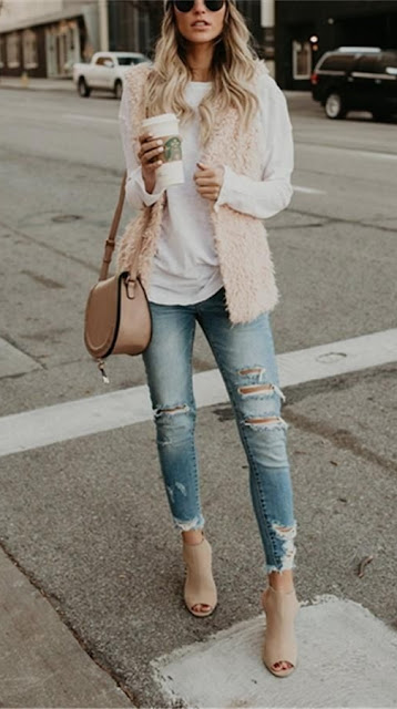 11 Best and Adorable Cute Outfits For Girls