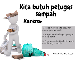 zero-waste-dan-sampah