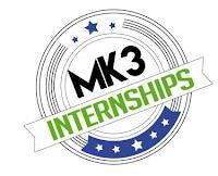 mk3_2017_summer_internships
