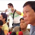 "MUST WATCH! Mayor Duterte's comment about the ""disrespectful"" UPLB student issue!"