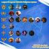 55 Novos campeões do Wild Rift vazados confirmados para lançamento !!!