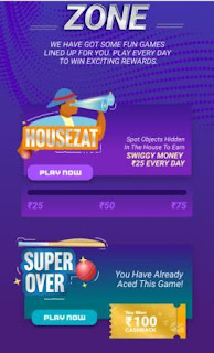 swiggy-gamezone-offer