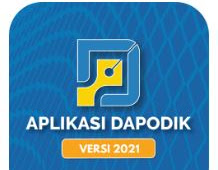 Download Aplikasi Dapodik versi 2021.c