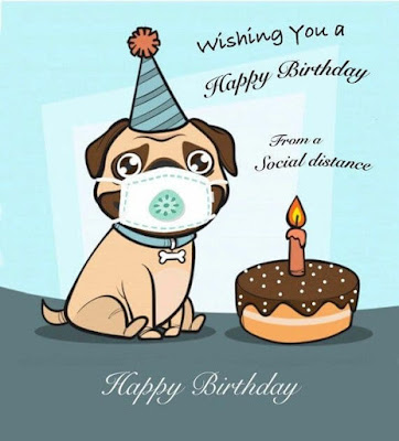 Funny Quotes About Birthdays & Happy birthday wishes