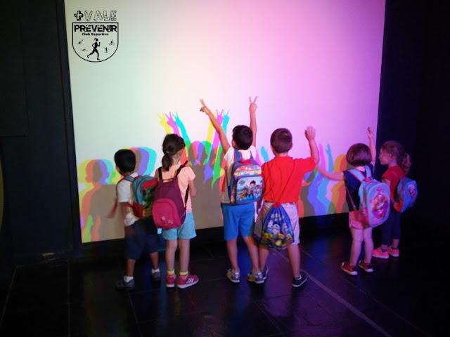 museo elder escuela verano arucas 6