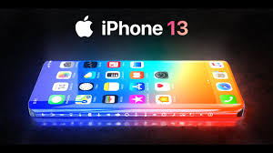 معلومات عن ايفون 13 ومتى سيتم طرحة في السوق والسعر والمواصفات - موقع عناكب الاخباري
