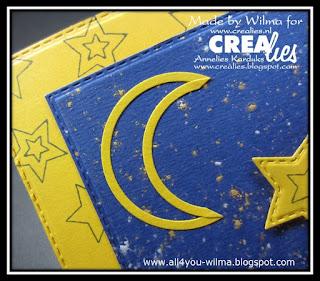 https://all4you-wilma.blogspot.com/2020/09/galaxy-star-or-solar-system.html