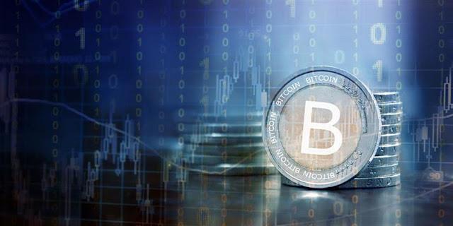 Bitcoin: Επενδυτική ευκαιρία ή φούσκα;
