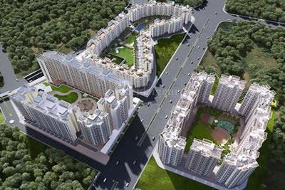 Kalyan City