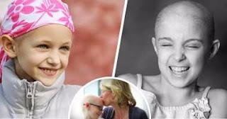 باحثون يتوصلون لطريقة حديثة لمواجهة السرطان