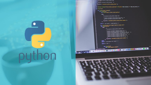 Python 3: A Beginners Quick Start Guide to Python