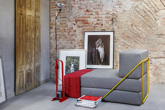 Shopping on line arredare casa risparmiando con i codici sconto blog di arredamento e interni - Arredare casa risparmiando ...