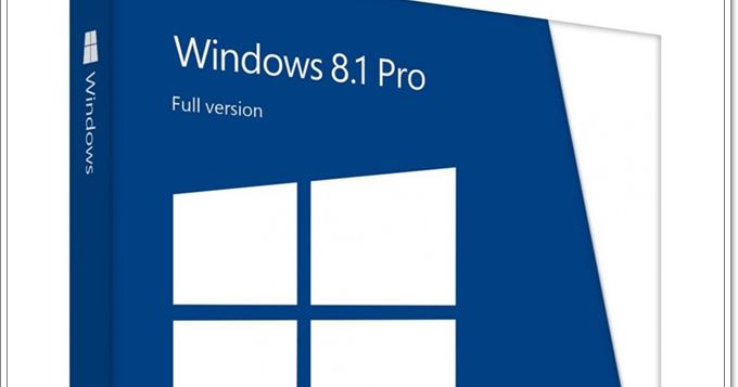 xpadder windows 8.1 x64