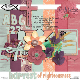 https://1.bp.blogspot.com/-QMlfo5eM8F0/V_2KXO5UBHI/AAAAAAAACO0/QkDiwYOD_5E0tkEGKT8ACFMCeLIC49E6ACLcB/s320/am_Harvest-of-Righteousness_Preview.jpg