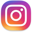 Instagram Apk v121.0.0.29.119 (V20) build 6 Fix [Beta] [Unofficial] [Mod]