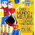 São Paulo Oktoberfest seleciona meninas blumenauenses para trabalhar na festa