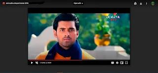 .আমি শুধু চেয়েছি তোমায়. ফুল মুভি | .Ami Sudhu Cheyechi Tomay. Full Hd Movie Watch