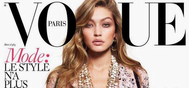 http://beauty-mags.blogspot.com/2016/02/gigi-hadid-vogue-paris-march-2016.html