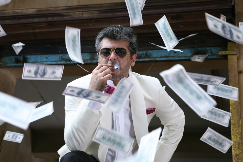 Mankatha hd wallpapers ajith my hero - Money hd wallpapers 1080p ...