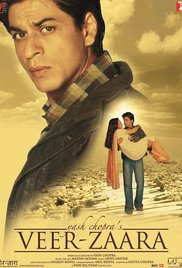 Watch Veer-Zaara Online Free 2004 Putlocker