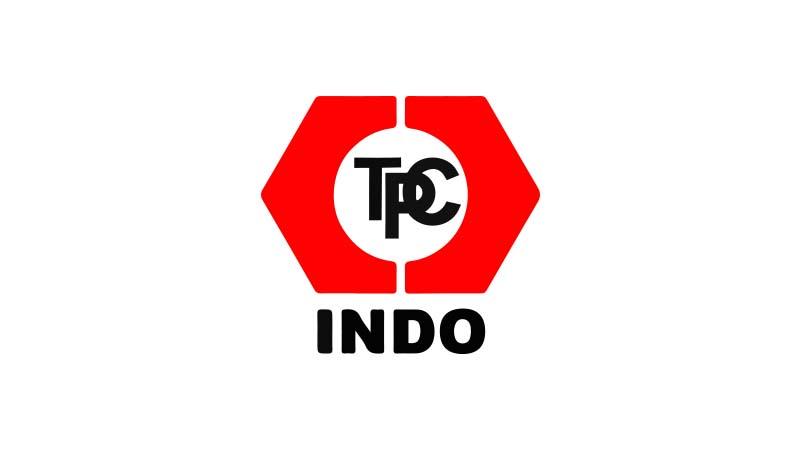 Lowongan Kerja PT TPC Indo Plastic and Chemicals