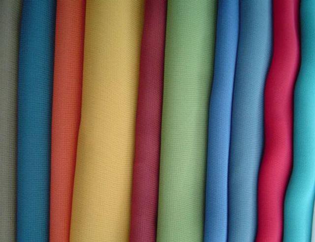 Vải in áo thun