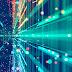 Perkembangan Teknologi 10 Tahun ke Depan Ternyata Sangat Menjanjikan