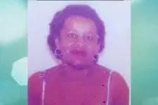 Mulher é encontrada morta em motel