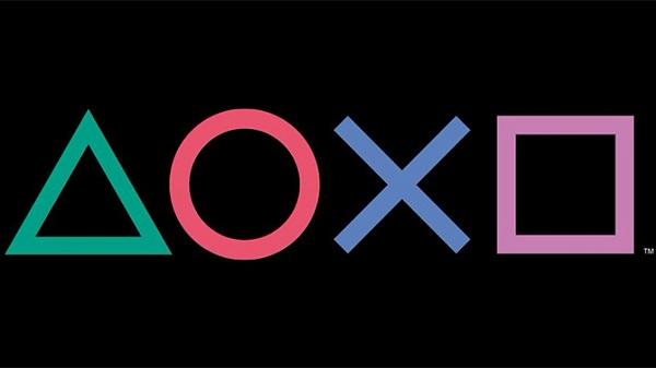 رسميا سوني تعلن عن حدث PlayStation Experience يستمر لمدة شهر كامل