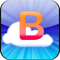 Cloud Browse free download