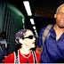 'Madonna once offered me $20M to get her pregnant' - Basketball great, Dennis Rodman claims