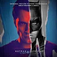 soundtrack%2Bbatman%2Bv%2Bsuperman%2B1