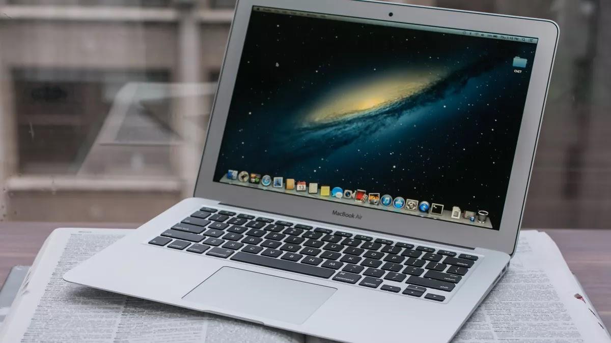 2013/14的 MacBook Air / Pro 將列入過時與停產的產品