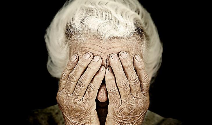 Bahia: Idosa de 95 anos é estuprada dentro da própria casa na zona rural de Campo Formoso - Portal Spy Notícias de Juazeiro e Petrolina - Notícias da Bahia