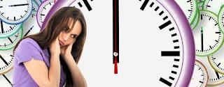 Irregular Periods,Irregular Periods with heavy bleeding,how treat irregular periods