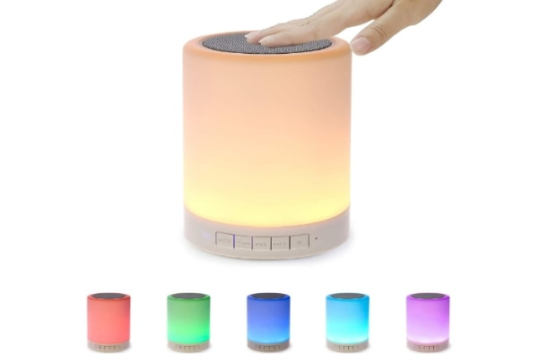 Light-With-Bluetooth-Speaker-in-india