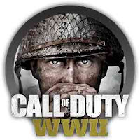 تحميل لعبة Call of Duty: WWII لأجهزة الويندوز