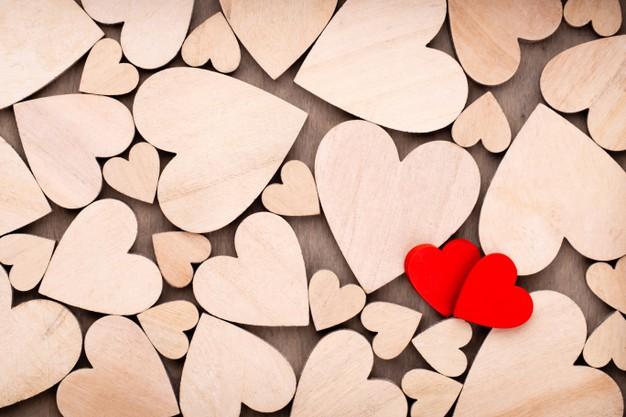 Kisah Cinta Zainab Al-Kubra, Ketika Harus Memilih Di antara Dua Hati