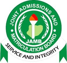 JAMB Withdraws 2016 Admission List