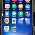 Vivo X20 Hands On Video Leaked