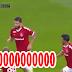 GOL! Assista ao gol do Inter contra o São Paulo