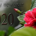 new year 2020 hd, 2020 wishes, 2020 greeting, 2020 facebook, 2020 message, 2020 new year photp,